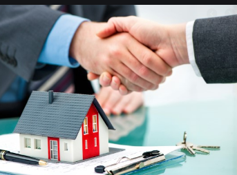 Quick Payment by Cash Home Buyers Fresno
