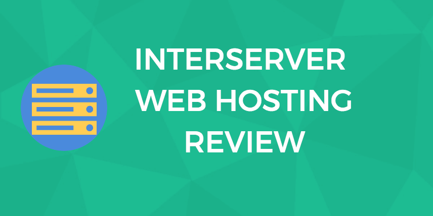 How shared hosting will help your business?
